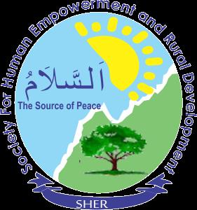Sher-Logo-round-281x300